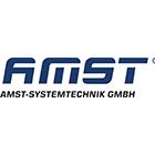 AMST Systemtechnik