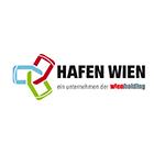 Wiener Hafen, GmbH & Co KG