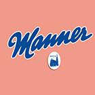 Manner AG