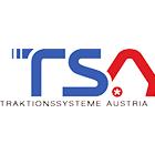 Traktionssysteme Austria GmbH