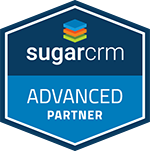 SugarCRM-Advanced-Partner-Badge-resized